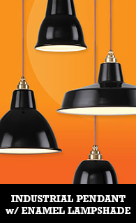 Shop Brighttia Lighting