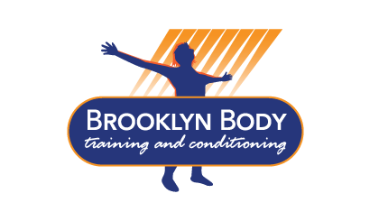 Brooklyn Body logo