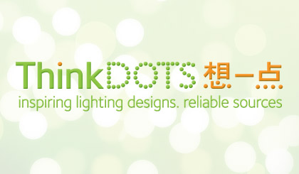 ThinkDots Logo
