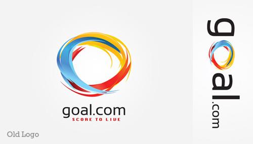 goal-com-logo-by-mossawi