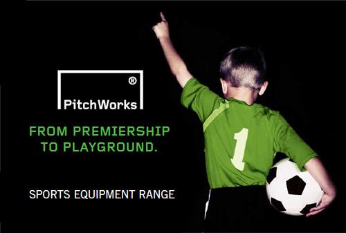 pitchworks-logo