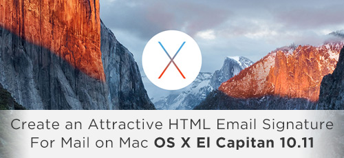 mac-mail-elcapitan