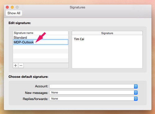 mac-outlook2016-name-signatures