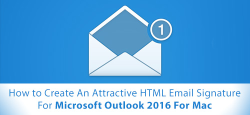 mac-outlook2016-signature-head