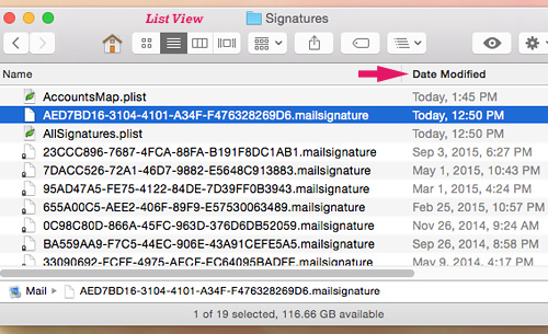yosemite-macmail-findplaceholdersignature