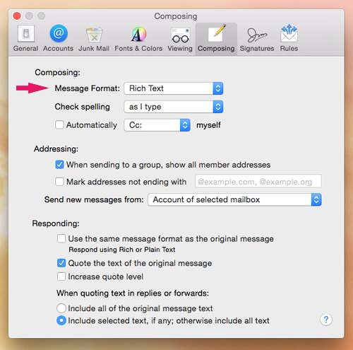 yosemite-macmail-preferences-composing