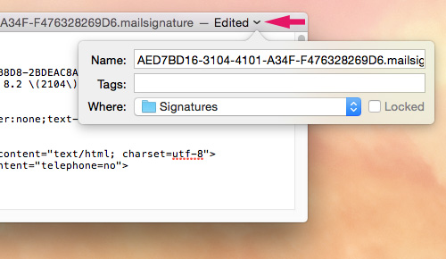 yosemite-macmail-replacesignatureinfo2