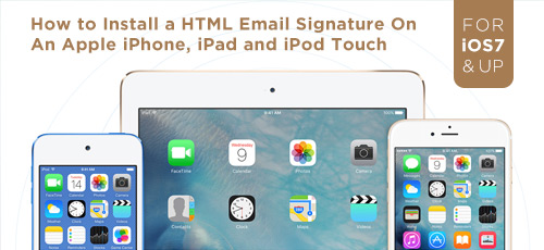 ipod-touch-ipad-iphone6-signature
